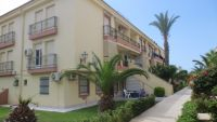 Top Floor Bungalow with Solarium in Mar Azul (La Veleta, Torrevieja) @