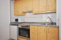 Spacious 1 and 2 Bedroom Apartments - Calpe