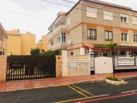 Apartment just 200m from La Mata Beach @