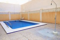 Apartment with Community Pool Close to the Town Centre in Torrevieja