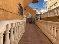 Apartment 100m from the beach of La Mata @