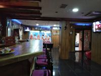 Cafe / Bar 200m from Playa del Cura in Torrevieja
