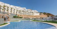 Magnificent New Construction Apartments on the Costa de Gandía