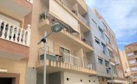 Apartment 300m from the Acequión Beach in Torrevieja